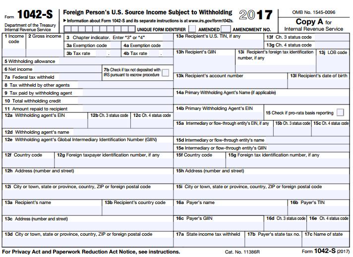 form no 15g pdf download