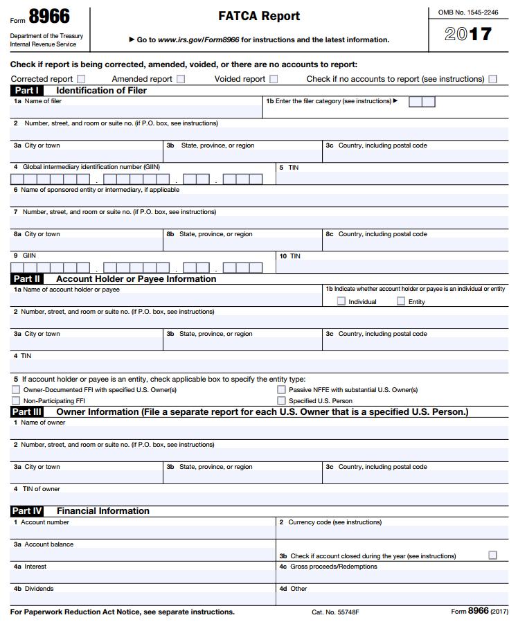 8966 2017 Public Documents 1099 Pro Wiki